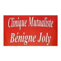 Clinique Mutualiste Bénigne Joly