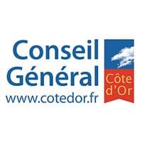 Conseil Général Côte d'Or
