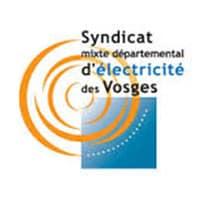 Syndicat d'électricité des Vosges